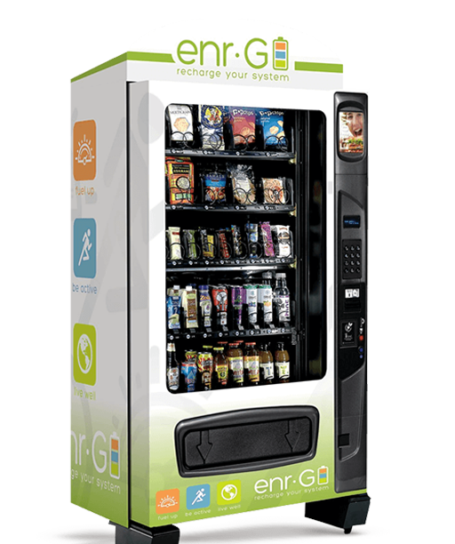 Bardin Vending Services In lake Charles LA